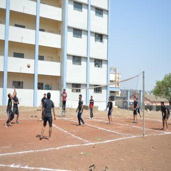 punepgmoze-coe-pune-sports