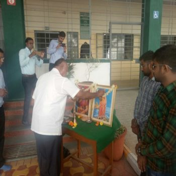 pgmoze-coe-swami vivekanand jayanti