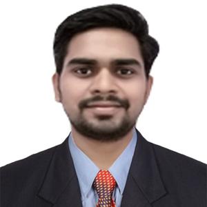 Prof. Mane Sangram