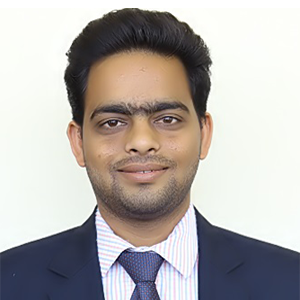 Prof.Asif Angadi