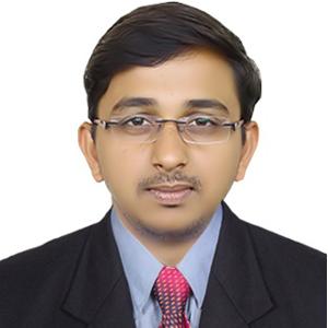 Prof. Suhas Ambulgekar