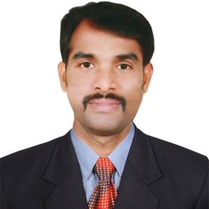 Prof. . Panchal Rajkumar