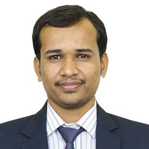 Prof. Abhijit Kadam