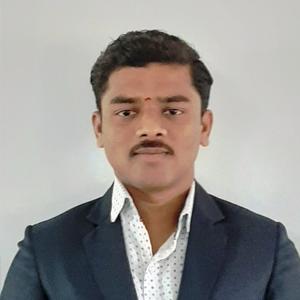 Prof. Anand  Sheelvanth