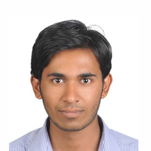 Prof. Anas F. Khan