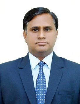 Prof. Dhirajkumar Lal