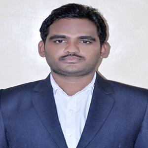 Prof. Raghvendra Birajdar