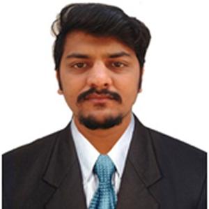 Prof. Aniket Gandhi