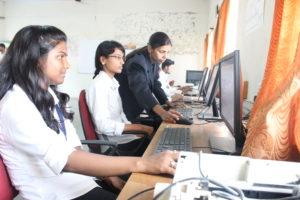 pgmozecoepune-IT-Department