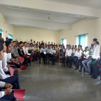 PGMOZECOE-PUNE-TECHNICAL-EVENT-DEBATE