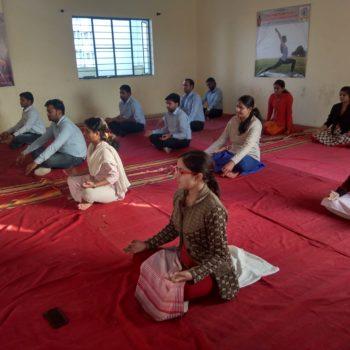 pgmozecoe-facultyyoga&meditationpgmozecoe-facultyyoga&meditation