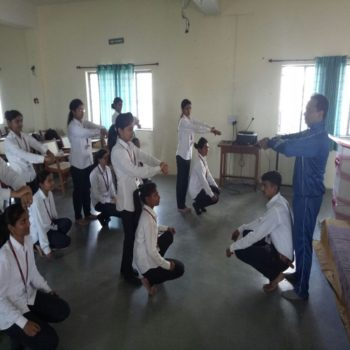pgmozecoepune-self defence session