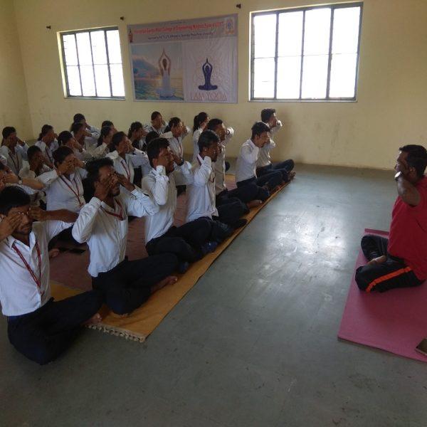 punepgmoze-coe-pune-yoga