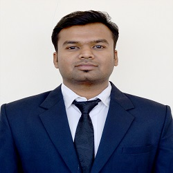 Prof. Guruprasad Jadhav