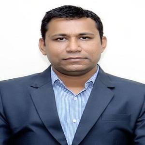 Prof. Vijay Rathi