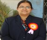 Prof. Arshi S. Khan