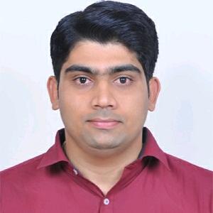 Hrishikesh Bhapkar