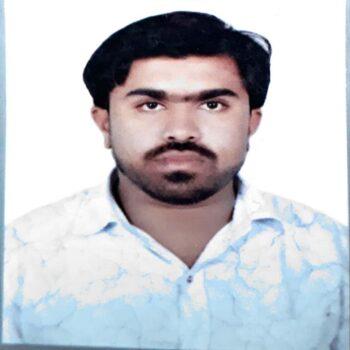 Abdul Jamadar