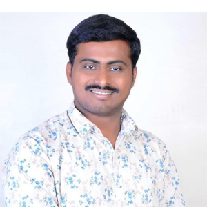 Akash Anpat