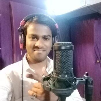 Akshay Lonkar