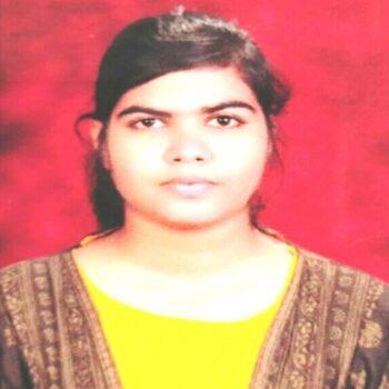 Anjum Pathan
