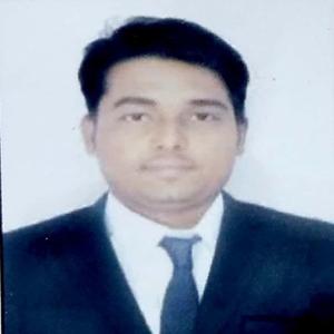 Shahuraj  Shinde