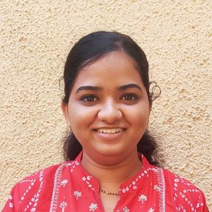 Divya Bahiram