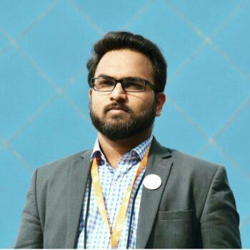 Mahesh Gaikwad