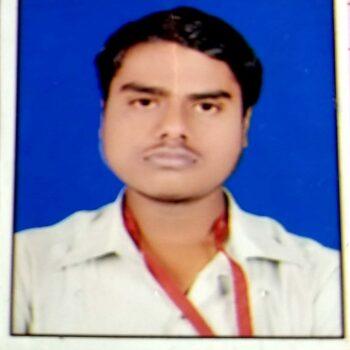 Nikhil Ghadage