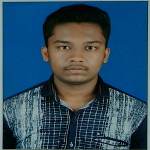 Pramod Pawar