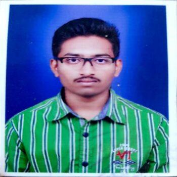 Sourabh Godse