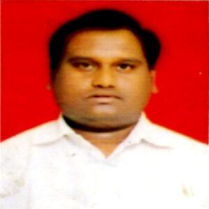Chandrashekhar Tambe