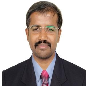 Prof. Manjunath Pistore
