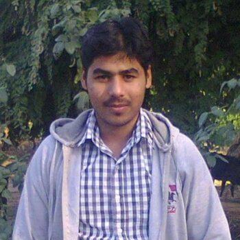 Abhijit Chemate