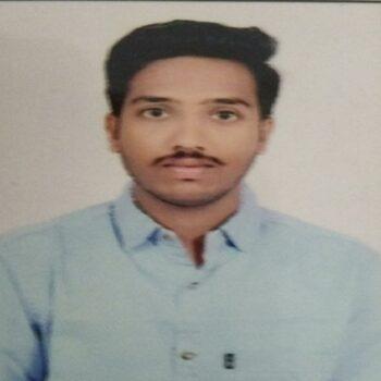 Akash Yakurke