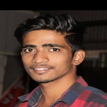 Avinash Bhadvankar