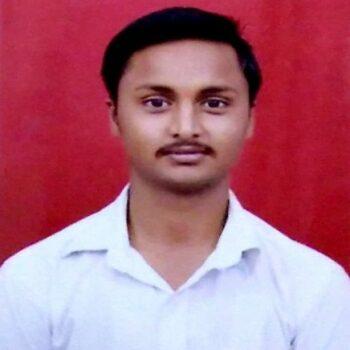 Avinash Bharate