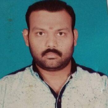 Mayur Bhalerao