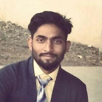 Sardar Mishra