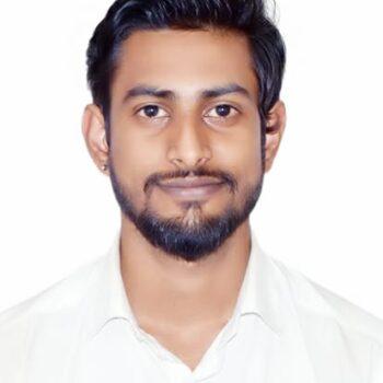 Manish Patil