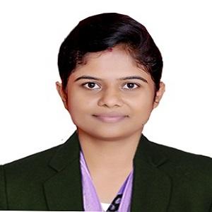 Prof. Radhika  Somani