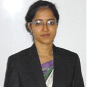Prof. Ritika Thakur
