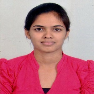 Prof. Neha Ghawate