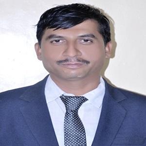 Prof. Prashant Malwadkar